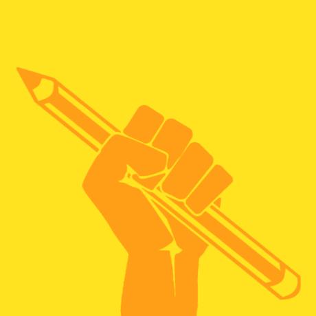jumpstart your creativity