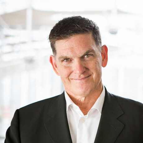 Scott Sampson, PhD